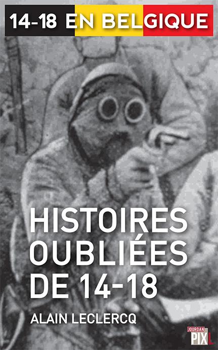 couv 14-18 - 5 - histoires oubliées