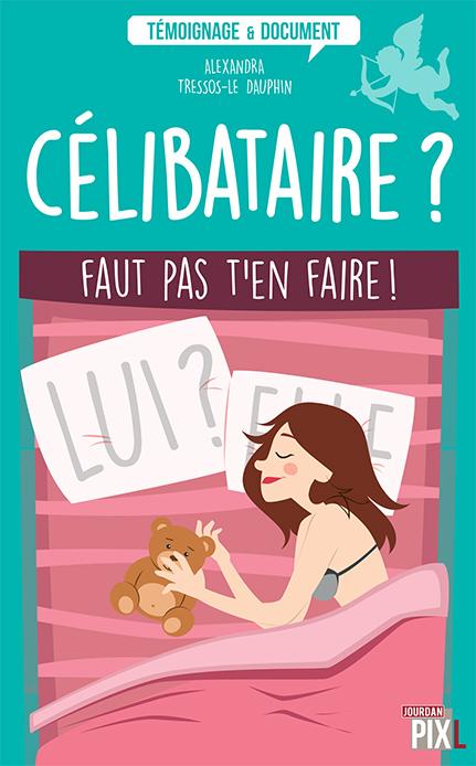 Celibataire_Couv