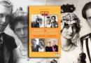 Amours & secrets coquins à Laeken : de Albert Ier à Albert II