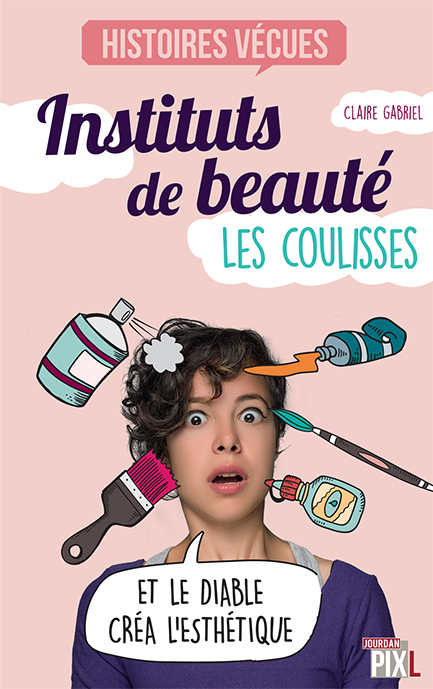 couv instituts de beaute