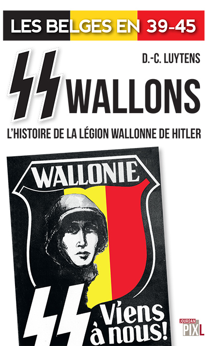 couv ss wallons tolek