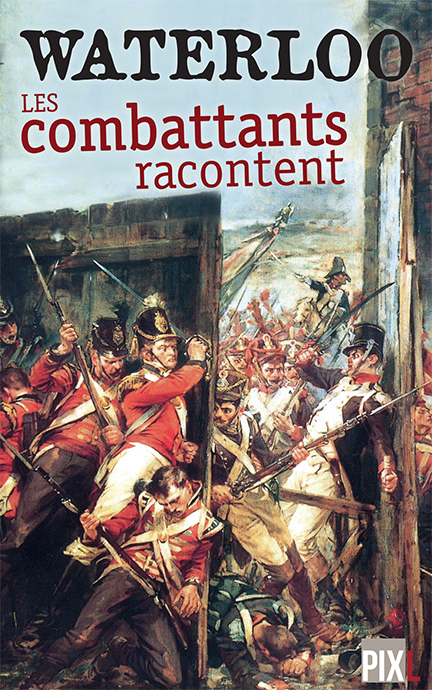 couv waterloo combattants