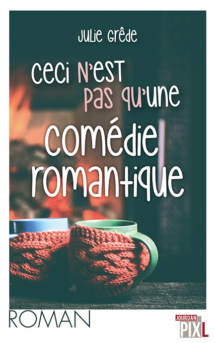 couv comedie romantiqueOK