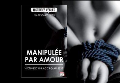 Manipulée par amour