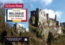 Curio Guide : Belgique Mystérieuse – Sud/Ardennes