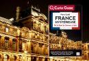 Curio Guide : France Mystérieuse – De la Baie de Somme a Metz